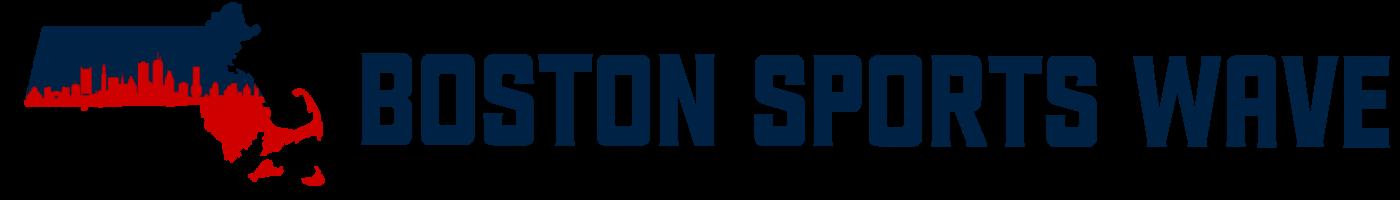 boston sports wave